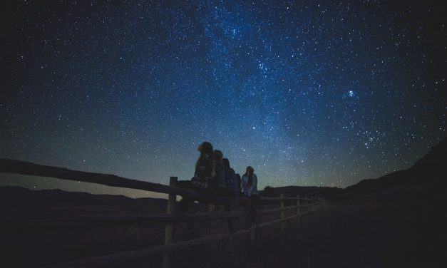 What are the best telescopes for stargazing?