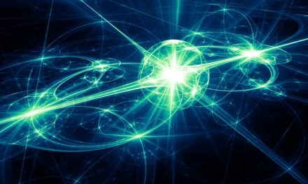 The Standard Model of particle physics: The absolutely amazing theory of almost everything