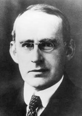 arthur eddington perception