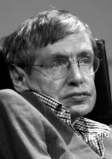 stephen hawking important scientists the physics of the universe