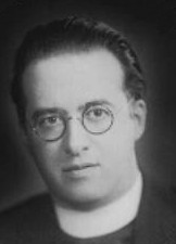 Georges Lematre - Important Scientists - The Physics of ... Georges Lemaitre